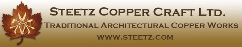 Steetz Copper Craft Ltd company